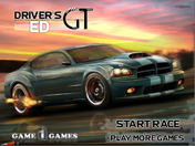games-car-racing-play-now-free-212